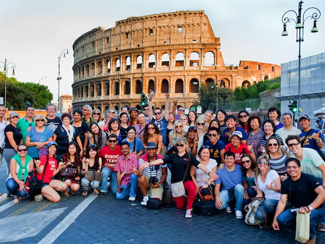 group-tours-big