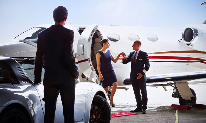 Private-jet-charter-europe