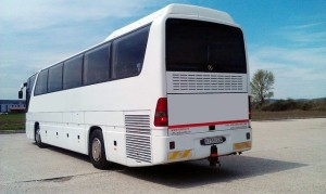 mercedes_coach_49_seater2