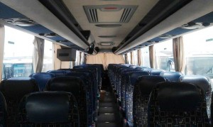 mercedes_coach_49_seater5