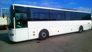 mercedes_coach_55_seater1 (1)