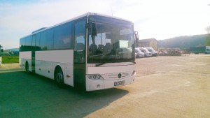 mercedes_coach_55_seater2 (1)