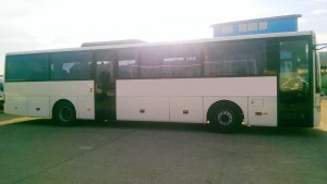 mercedes_coach_55_seater3 (1)