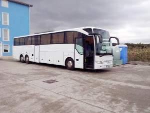 mercedes_coach_57_seater2