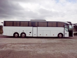 mercedes_coach_57_seater3