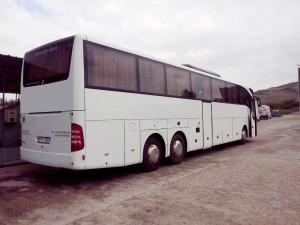 mercedes_coach_57_seater4