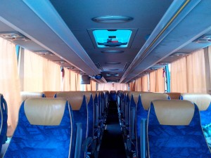 mercedes_coach_57_seater6
