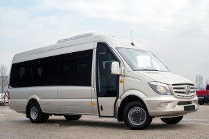mercedes_sprinter_22_seater1