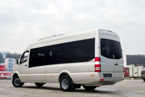 mercedes_sprinter_22_seater2