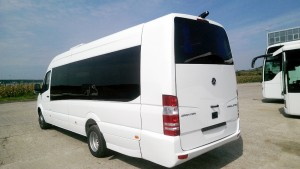 mercedes_sprinter_long_19_seater3