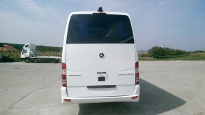 mercedes_sprinter_long_19_seater4