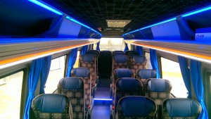 mercedes_sprinter_long_19_seater5