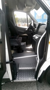 mercedes_sprinter_long_19_seater6