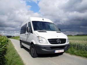 mercedes_sprinter_long_8_seater1
