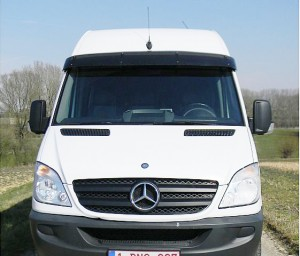 mercedes_sprinter_long_8_seater2