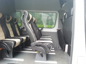 mercedes_sprinter_long_8_seater5