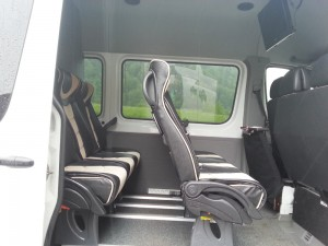 mercedes_sprinter_long_8_seater6