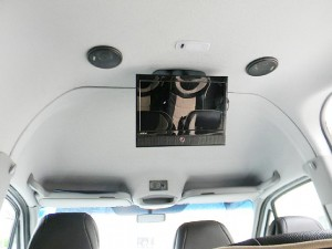 mercedes_sprinter_long_8_seater7