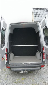 mercedes_sprinter_long_8_seater8