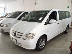 mercedes_vito_8_seater1