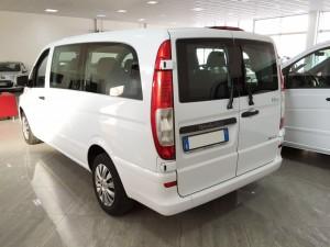 mercedes_vito_8_seater2