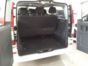 mercedes_vito_8_seater6
