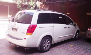 nissan_6_seater2