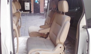 nissan_6_seater5