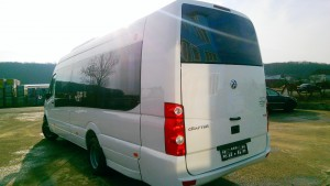 volkswagen_crafter_long_19_seater3