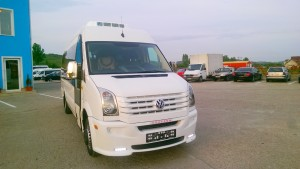 volkswagen_crafter_long_22_seater1