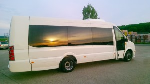 volkswagen_crafter_long_22_seater3