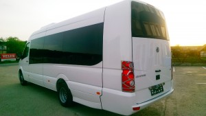 volkswagen_crafter_long_22_seater4